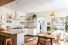 what s the best thing to clean kitchen cabinets with kitchen cleaning a step by step guide apartment therapy