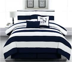 twin paisley bedding comforters ideas wonderful seafoam comforter set fearsome blue