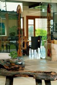 Barcelona Chair Philippines 21 Best Furnitures Made In The Philippines Images On Pinterest