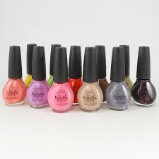 nicole by opi home facebook