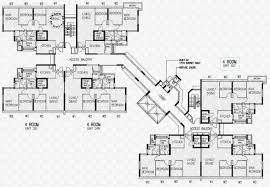 floor plans for 615c edgefield plains s 823615 hdb details srx