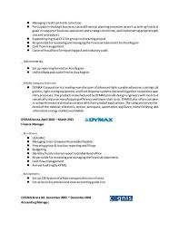 best business finance manager cover letter photos podhelp info
