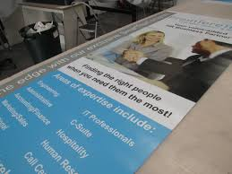 trade show display retractable banner previous next coffee table