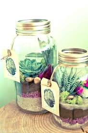 home design app hacks interesting glass jars mobiledave me