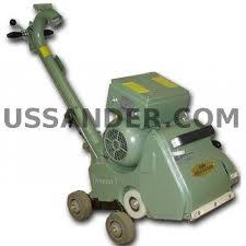 dolly hummel hsdolly 250 00 ussander com shop for floor