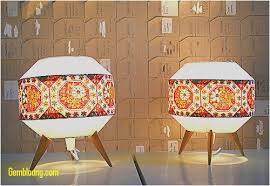 Vintage Floor Lamp Shades Table Lamps Design Lovely Retro Lamp Shades For Table Lamps