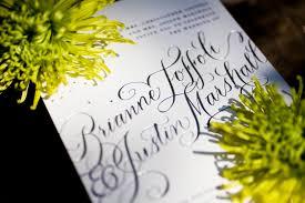 destination weddings destination wedding stationery trends for