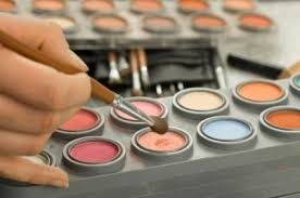 tools for makeup artists professional makeup kits