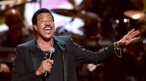 lionel richie home 100 lionel richie home lionel richie announces 2017 australian