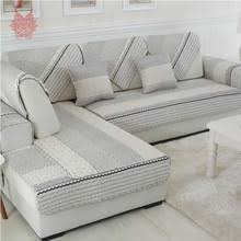 Striped Slipcovers For Sofas Online Get Cheap Stripe Slipcover Aliexpress Com Alibaba Group