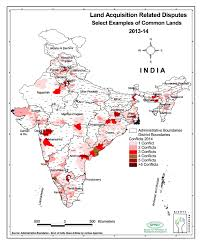 Gujarat India Map by As Modi Government In India Proceeds With Economic Development