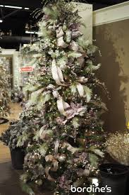 159 best christmas trees victorian images on pinterest