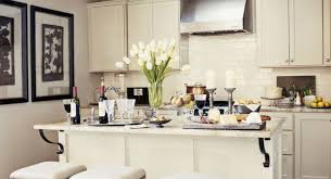 cabinet kitchen island ideas with seating uk amazing kitchen