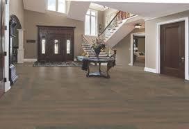 Carpet Court Laminate Flooring Baroque Flooring Hardwood King U0027s Court Tiles Collection