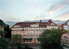 luxury hotels in bolzano gourmet cuisine and culture between