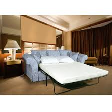 convertible sofa beds rollaway beds shipped within 24 hours