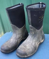 s muck boots size 11 muck boots work boots s size 10 10 1 2 s size 11 11 1 2