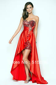 long red prom dresses ym dress 2017