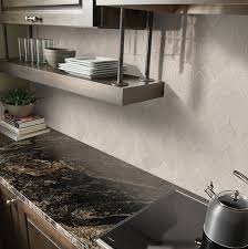 how to degrease backsplash pro tips to get your kitchen backsplash sparkling again