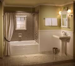 blue and beige bathroom ideas bathroom wonderful amazing beige bathroom ideas light bathrooms