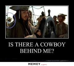 Pirate Memes - pirate memes funny pirate pictures memey com