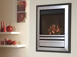 the alpena balanced flue gas fire verine fires