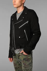 jacket moto tripp nyc moto jacket moto jacket latest styles and urban