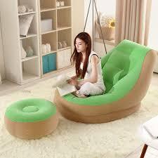 sofa chair for bedroom small bedroom sofa home design plan
