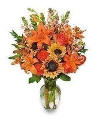 florist san antonio fall flower arrangements flower me florist san antonio tx