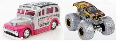 wheels race rewards free points ftm