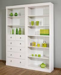 meuble de rangement cuisine meuble de rangement de cuisine great meuble rangement pour cuisine