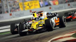 renault f1 fernando alonso renault f1 team formula 1 wallpapers hd