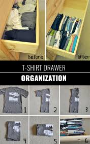 Shop Design Ideas For Clothing 863 Best Store Ideas Images On Pinterest Store Window Displays