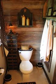 23 best my primitive bathroom images on pinterest primitive