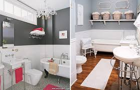 Pinterest Bathroom Ideas Beautiful Small Bathroom Decorating Ideas Pinterest Pictures