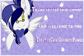 thank you e card thank you e card quill by creativechibigraphic on deviantart