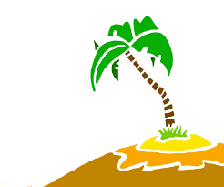 palm tree christmas palm tree topper christmas palm trees