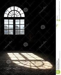 window light stock photo image 9780330