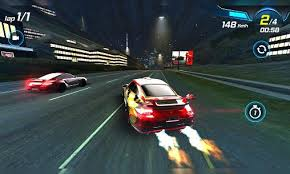 car race game for pc free download full version car racing 3d high on fuel for android free download car racing