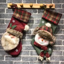 discount fashioned decorations 2017 fashioned