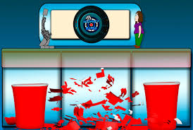 washer toss android apps on google play