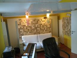 365 best acoustic treatment for the recording studio images on