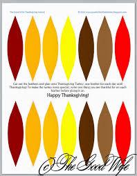 the turkey tom thanksgiving advent calendar craft free