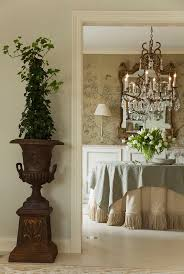 Oomphonline by 62 Best Lighting Images On Pinterest Lighting Ideas Chandeliers