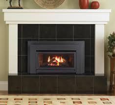 Regency Gas Fireplace Inserts by Regency Lri4e Gas Fireplace Insert A Regency Fireplace Insert