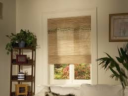 window roller blinds singapore u2013 awesome house window roller blinds