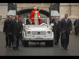 renault 4 pope a brief history of the popemobile the armored cars of the pope