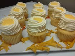 cupcake amazing buy birthday cupcakes best birthday cake bakery