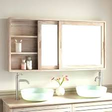 home depot bathroom mirrors medicine cabinets home depot bathroom mirror cabinet mekomi co