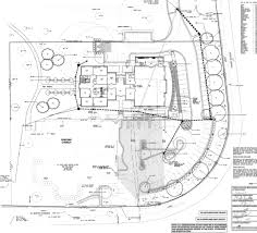 wake forest baptist church has big building plans wake forest news